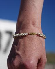Armband_Catalina_weiss