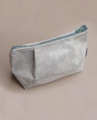 Tasche Lotus Clutch klein